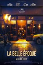 Watch La Belle �poque Letmewatchthis