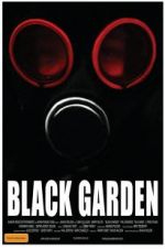 Watch Black Garden Letmewatchthis