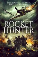 Watch Rocket Hunter Letmewatchthis