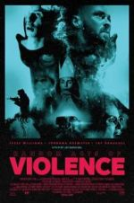 Watch Random Acts of Violence Letmewatchthis