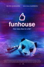 Watch Funhouse Letmewatchthis