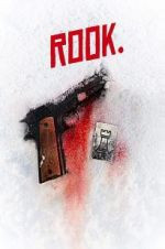 Watch Rook. Letmewatchthis