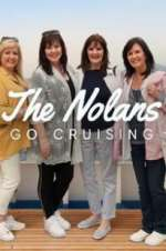 Watch Letmewatchthis The Nolans Go Cruising Online