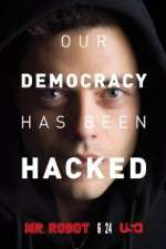 Watch Letmewatchthis Mr. Robot Online