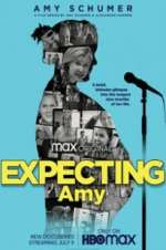 Watch Letmewatchthis Expecting Amy Online