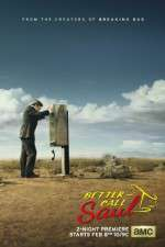 Watch Letmewatchthis Better Call Saul Online