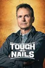 Watch Letmewatchthis Tough As Nails Online