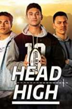 Watch Letmewatchthis Head High Online