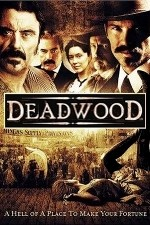 Watch Letmewatchthis Deadwood Online