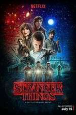 Watch Letmewatchthis Stranger Things Online