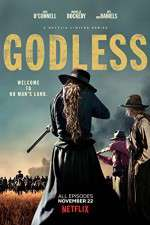 Watch Letmewatchthis Godless Online