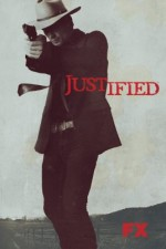 Watch Letmewatchthis Justified Online