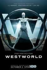 Watch Letmewatchthis Westworld Online