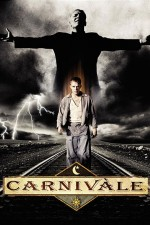Watch Letmewatchthis Carnivale Online
