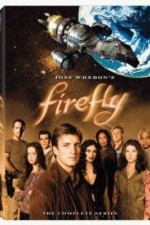 Watch Letmewatchthis Firefly Online