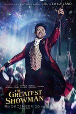 Watch The Greatest Showman Letmewatchthis