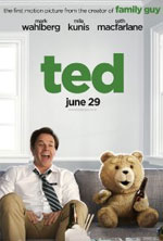 Watch Ted Letmewatchthis