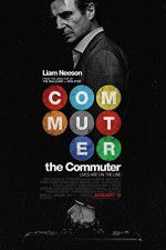 Watch The Commuter Letmewatchthis