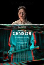 Watch Censor Letmewatchthis