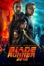 Watch Blade Runner 2049 Letmewatchthis