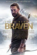 Watch Braven Letmewatchthis