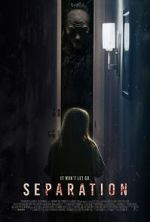 Watch Separation Letmewatchthis