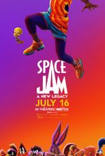 Watch Space Jam: A New Legacy Letmewatchthis