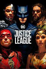 Watch Justice League Letmewatchthis