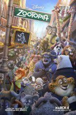 Watch Zootopia Letmewatchthis