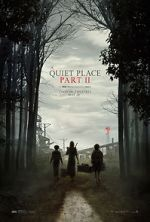 Watch A Quiet Place Part II Letmewatchthis