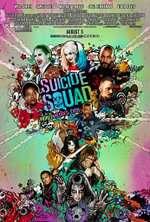 Watch Suicide Squad Letmewatchthis