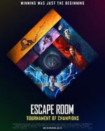 Watch Escape Room: Tournament of Champions Letmewatchthis