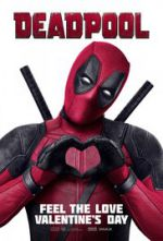 Watch Deadpool Letmewatchthis