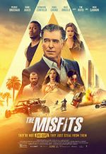 Watch The Misfits Letmewatchthis