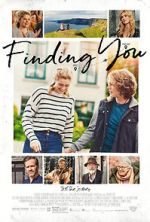 Watch Finding You Letmewatchthis