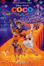 Watch Coco Letmewatchthis