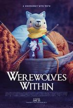 Watch Werewolves Within Letmewatchthis