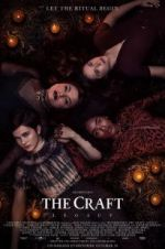 Watch The Craft: Legacy Letmewatchthis