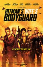 Watch Hitman's Wife's Bodyguard Letmewatchthis