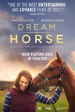 Watch Dream Horse Letmewatchthis