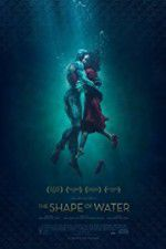 Watch The Shape of Water Letmewatchthis