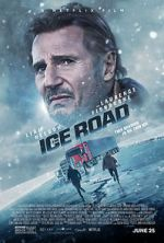 Watch The Ice Road Letmewatchthis