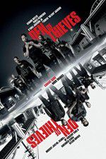 Watch Den of Thieves Letmewatchthis