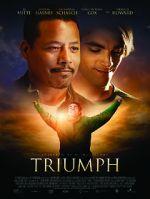 Watch Triumph Letmewatchthis