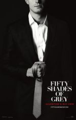 Watch Fifty Shades of Grey Letmewatchthis