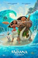 Watch Moana Letmewatchthis