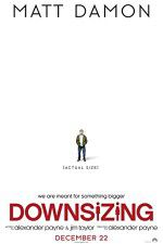 Watch Downsizing Letmewatchthis
