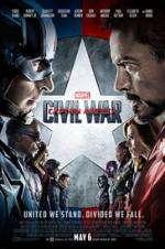 Watch Captain America: Civil War Letmewatchthis