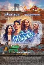 Watch In the Heights Letmewatchthis