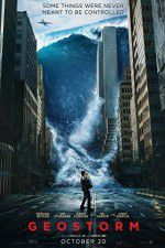 Watch Geostorm Letmewatchthis